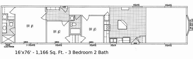 2019 Arlington E460 Floor Plan.png